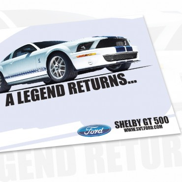 022315-ArnoldObando-Website-Portfolio-ShelbyGt500