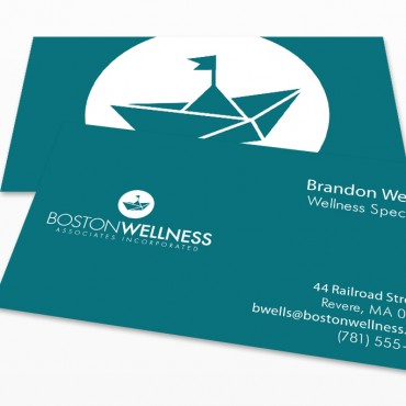 2958-BostonWellness-Business-Card-Mockup