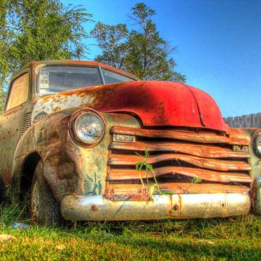 041915-ArnoldObando-Website-Portfolio-Chevy3100-HDR-01