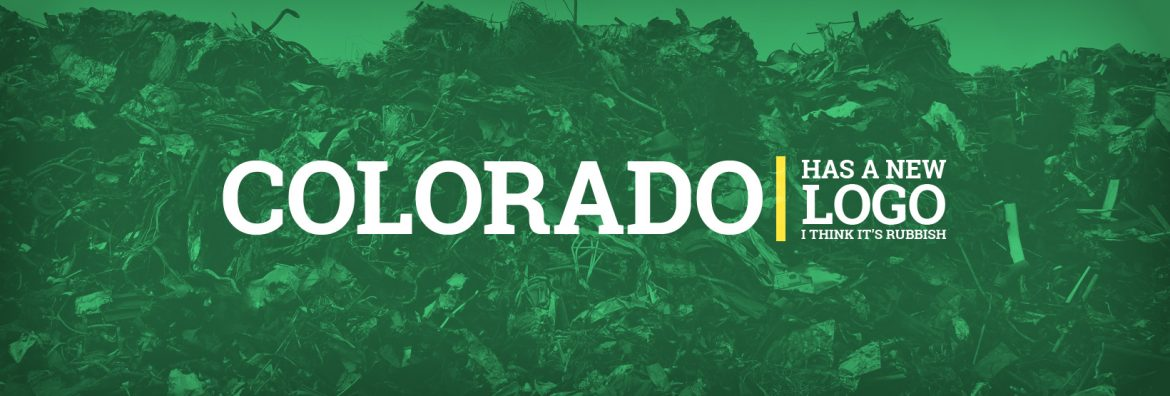 New_Colorado_Logo_is_rubbish