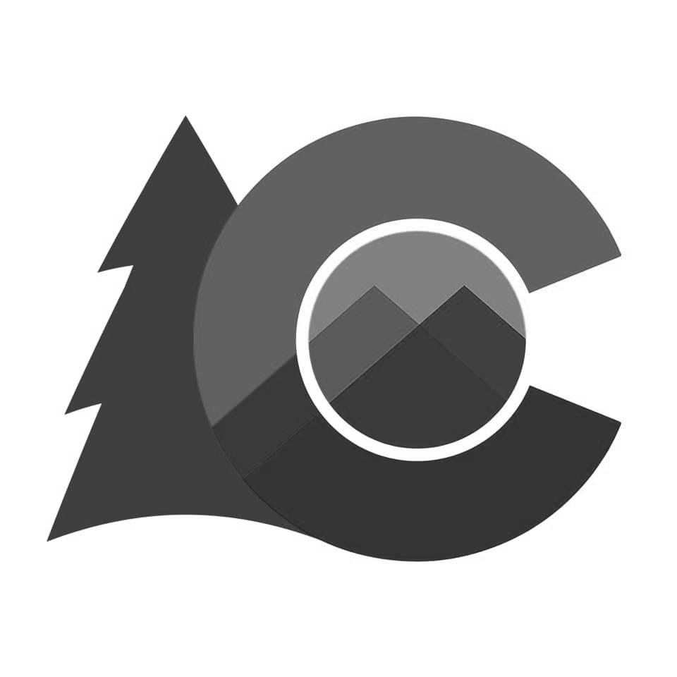 New_Colorado_Logo_desaturated