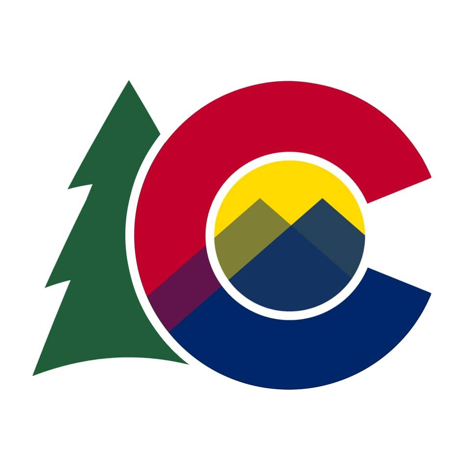 New_Colorado_Logo-My_version