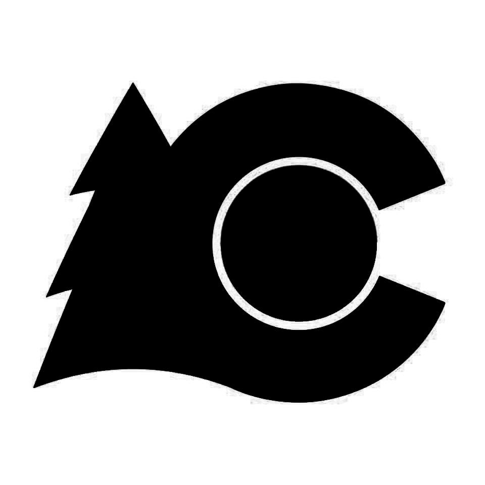 New_Colorado_Logo_one_color