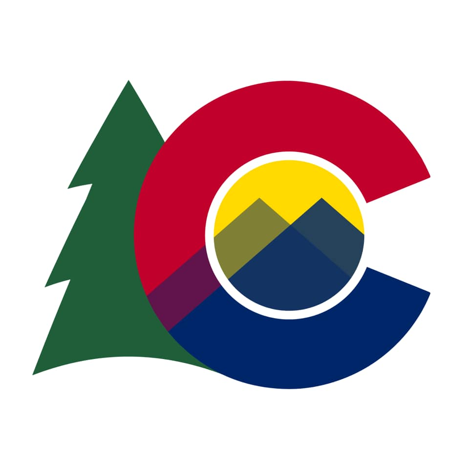 New_Colorado_Logo