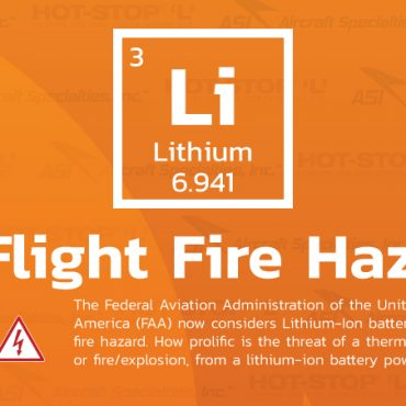 Infographic_Lithium_Ion_Hidden_Dangers-001